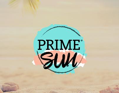 Prime Sun