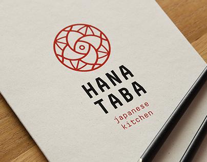 HANATABA Japanese Kitchen