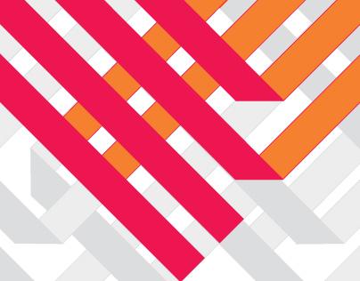 Berik–Arlen Ness / T-Shirt Graphic Concept
