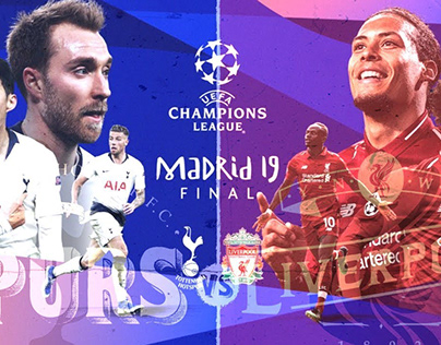 Soi kèo Tottenham Hotspur vs Liverpool