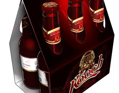 Packaging Design Brand Design