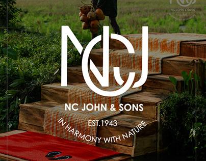 NCJohn