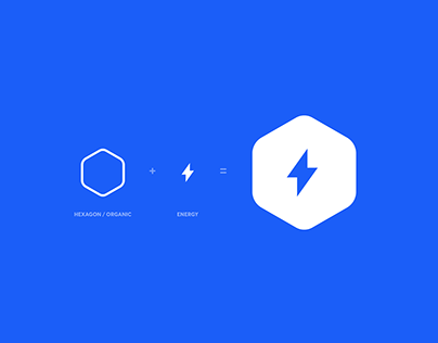 Nano - Logo design