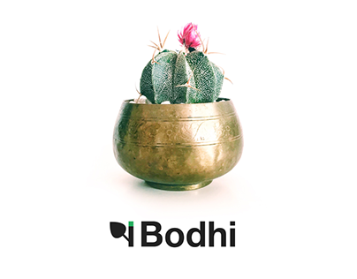 Bodhi. Online Plant Store