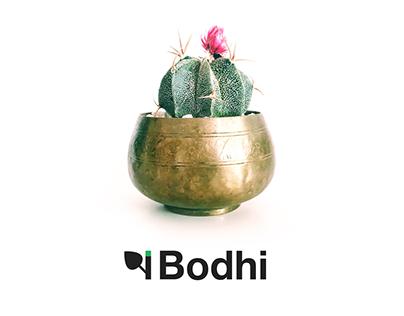 Bodhi. Online Plant Store