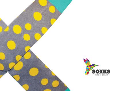SOXKS