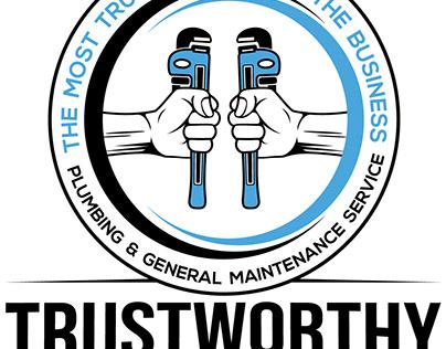 Trustworthy Hands LLC