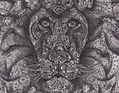 ADPi Lion