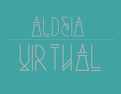 aldeia virtual