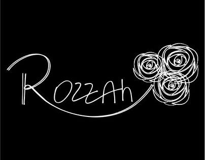 Rozzah
