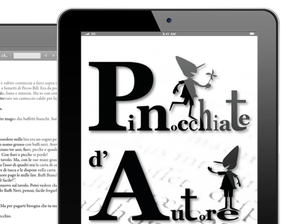 eBook for ICWA