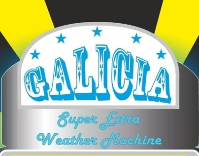Galicia forever