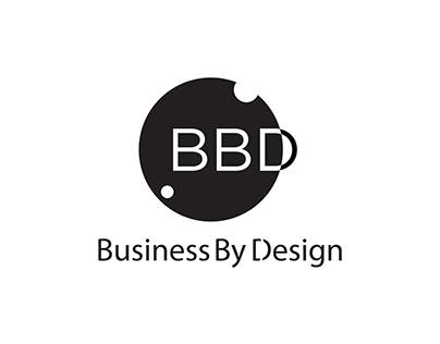 BBD Logo Concept #1