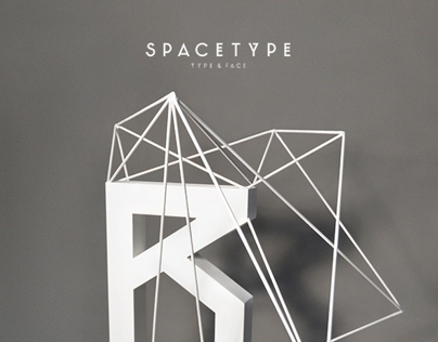 Spacetype