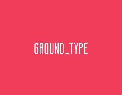 Ground_Type