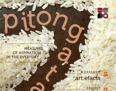 Pitong Gatang: UP Asterisk's 7th Anniversary