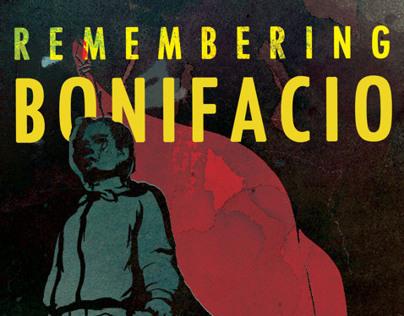 Remembering Bonifacio