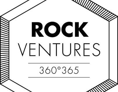 Rock Ventures
