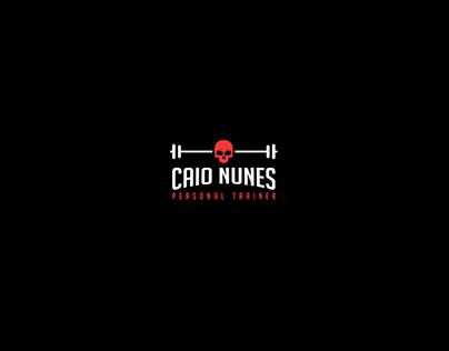 Caio Nunes Personal