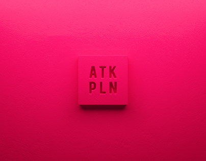 ATK PLN Logos