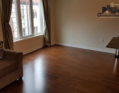 Cheap Home for sale San Antonio