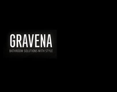 Gravena-eg.com