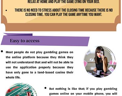 apk pkv games