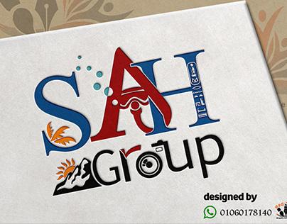 S A H group