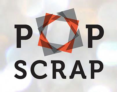Scrap app