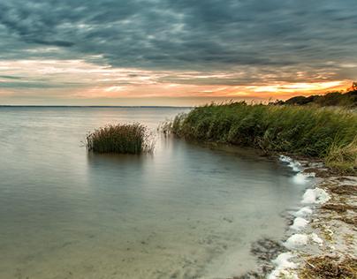 Gdansk Gulf