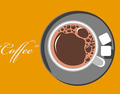 Coffee feels
