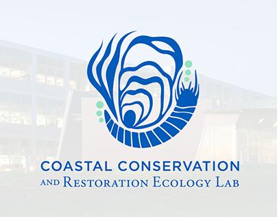Coastal Conservation and Restoration Ecology Lab