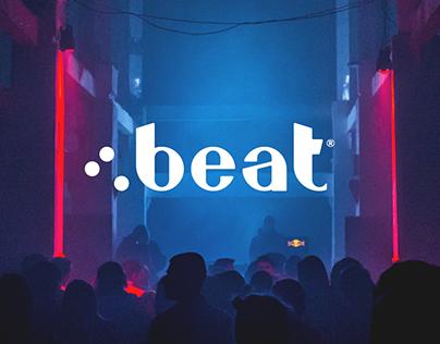 Beat® - Music Streaming