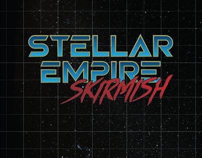 Stellar Empire: Skirmish