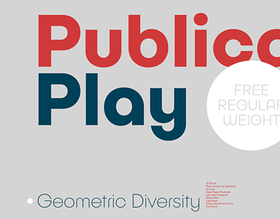 Publica Play™
