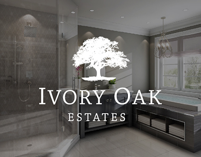 Ivory Oak Estates