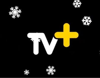 Turkcell TV+ | Yeni Yıl Size