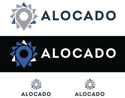 Logo for a startup (2016)