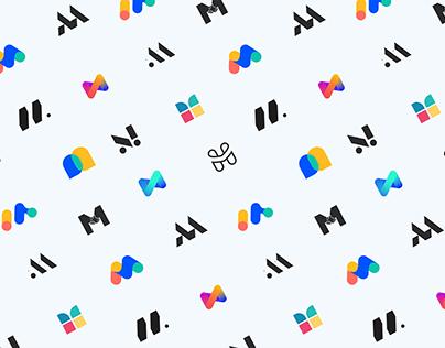 MIC new logo proposals