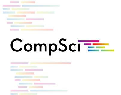 CompSci