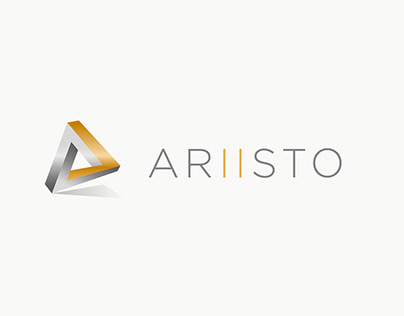 Ariisto: Strategic Branding | Design | Communication