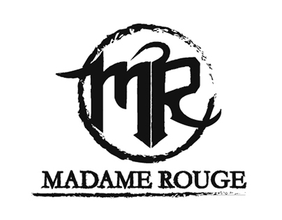 MADAME ROUGE