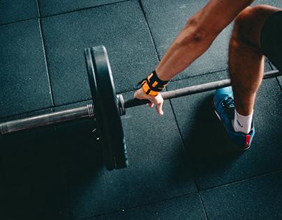 15 Best Weight Loss Programs For Men & Women2021
