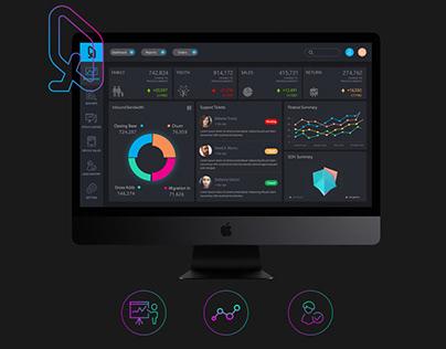 Retail Analysis Dashboard & BI Reporting