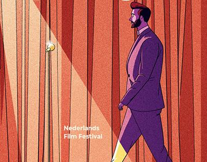 VPRO Gids cover