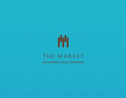 The Market Corporate