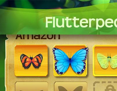 Flutter iOS