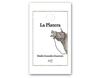 La Platera, ebook gratis en español