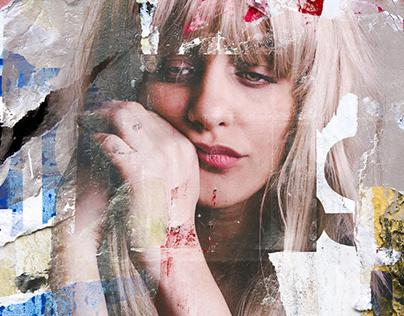 Paper - Portraits