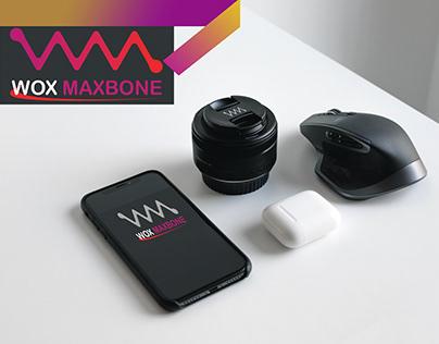 WOX MAXBONE